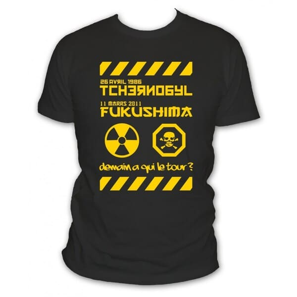 catastrophe-nucleaire